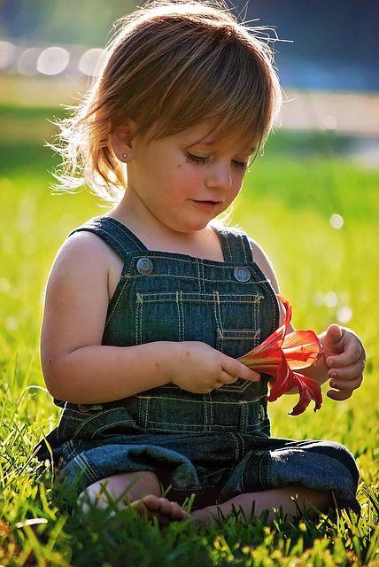 implante coclear en niños