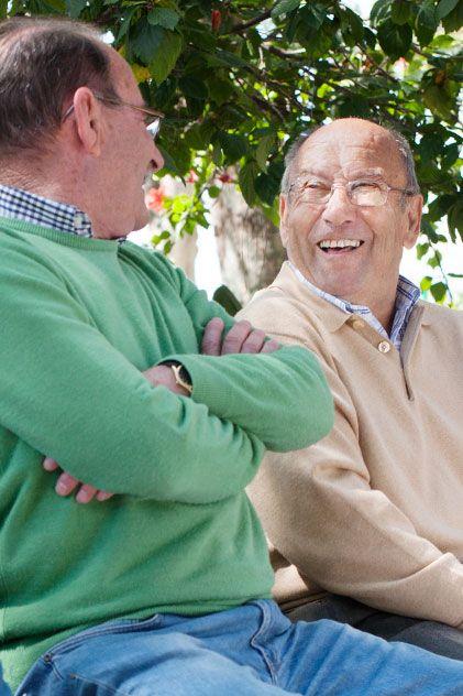 implante coclear en adultos