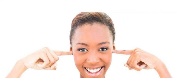 animar prueba auditiva