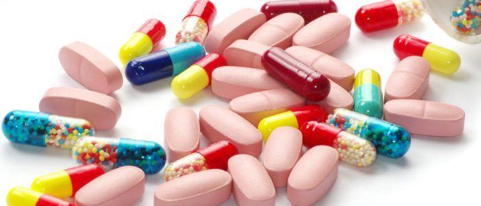 medicamentos ototoxicos